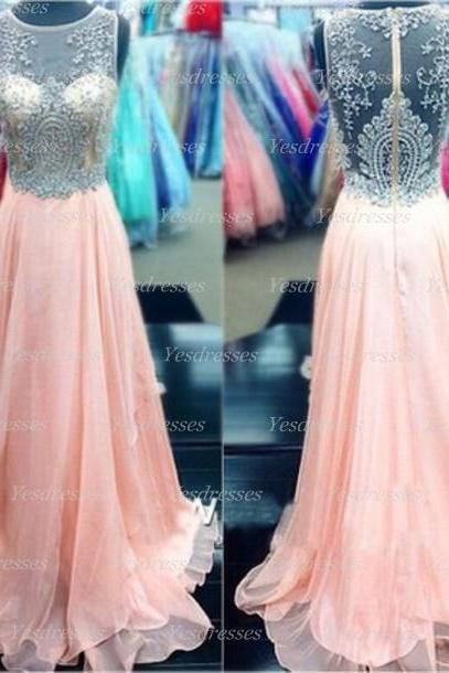 long prom dress, lovely prom dress, off shoulder prom dress, unique prom dress, modest prom dress, pretty prom dress, gorgeous prom dress