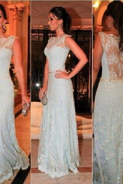 prom dress,cocktail dresses,Evening Dresses,red prom dress,unique prom dresses,dresses for prom,modest prom dresses,party dresses,bridesmaid dresses,formal dresses,pink prom dress,evening gowns,sexy prom dress,Charming Prom Dress,Beading Evening Dress,party gowns,celebrity dresses,straps prom dresses,Two Pieces Prom Dress,short prom gown,Chiffon Prom Gowns,