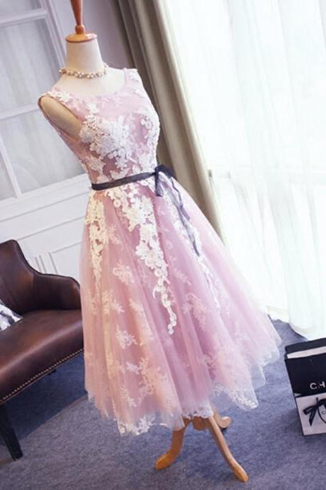 Pretty Homecoming Dress,V-back Homecoming Dress,Junior Homecoming Dress, Cheap Homecoming Dress,Homecoming Dress,Cocktail Dresses,Graduation Dress