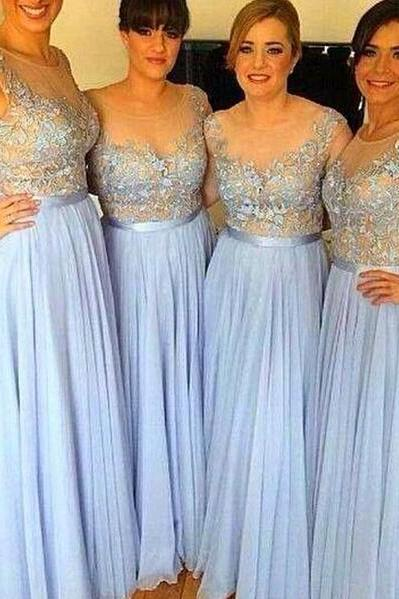 Lace Bridesmaid Dress,Lace Bridesmaid Gown,Bridesmaid Gowns,Bridesmaid Dresses,Bridesmaid Gowns,2016 Bridesmaid Dress