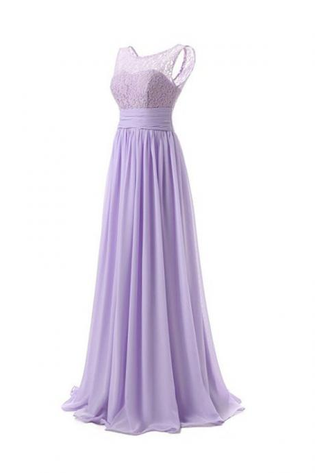Charming Prom Dress,Chiffon Evening Dress,Formal Evening Dresses,Long Prom Dress,Sexy Prom Dresses