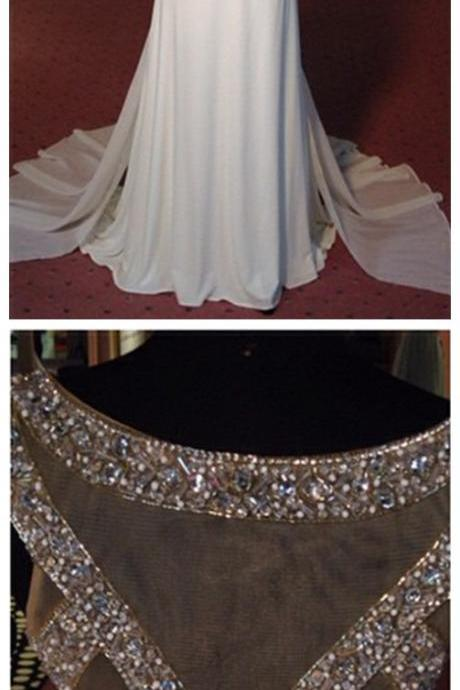 High Quality Prom Dress,Real Made Prom Gowns,Beading Prom Dress,Long Prom Dress,A line Evening Dress,Elegant Party Formal Dress,Women Dress,Hot Sale Prom Evening Dress,Prom Gowns