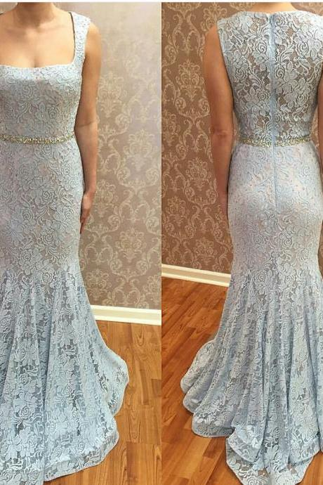 Prom Dress,New Arrival Sexy Prom Dress,Lace Prom Dresses,Long Evening Dress,Formal Dress,Wedding Guest Prom Gowns, Formal Occasion Dresses,Formal Dress